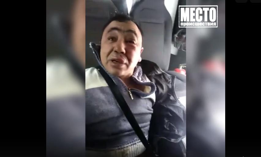 В Чепецке осудили капитана судов из Владивостока, который обматерил полицейских