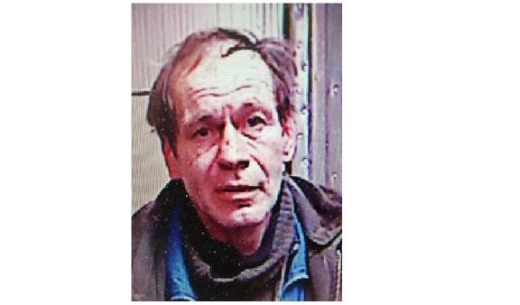 В Кирово-Чепецке почти полгода разыскивают пропавшего 56-летнего мужчину