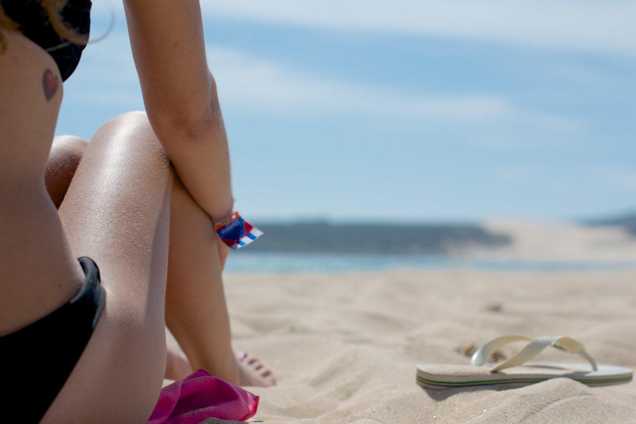 Скоро отпуск: где отдохнуть чепчанам?