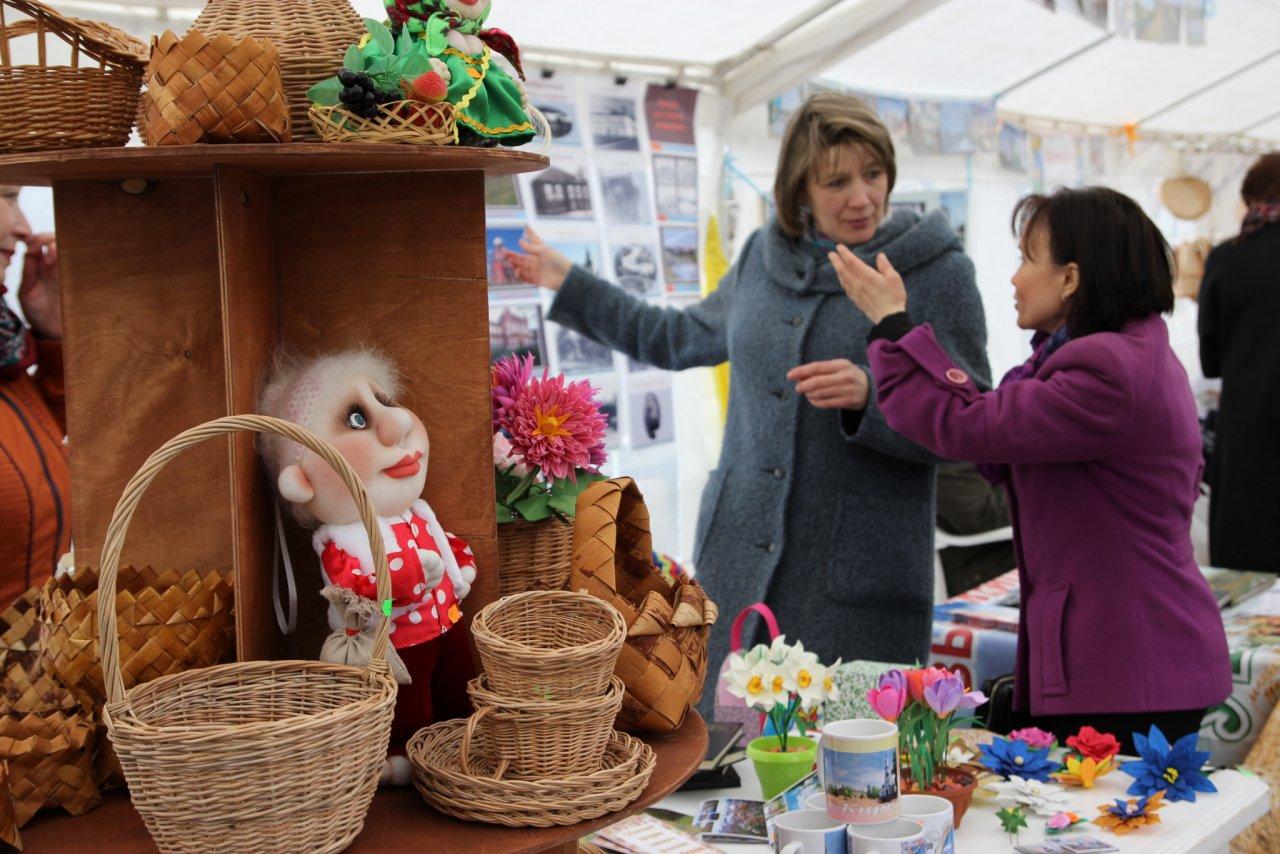 4 мая в Кирове состоится открытие летнего туристического сезона