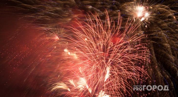 Минтруд планирует продлить майские праздники в 2020 году