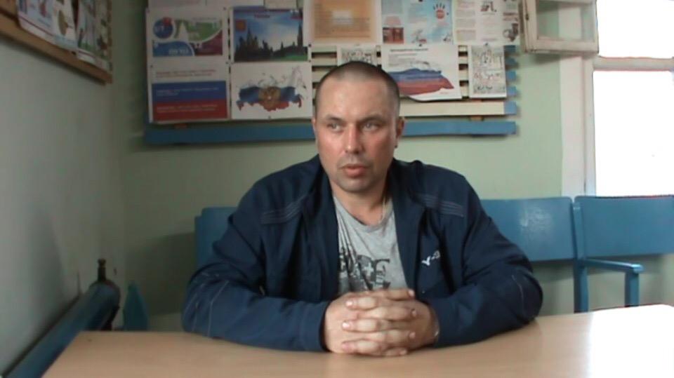 Водитель, который сбил двух женщин насмерть в Кирово-Чепецком районе, дал интервью