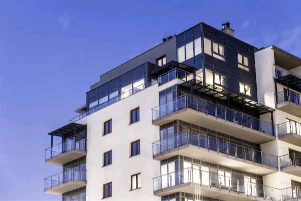 Сколько стоят самые дорогие квартиры в Кирово-Чепецке