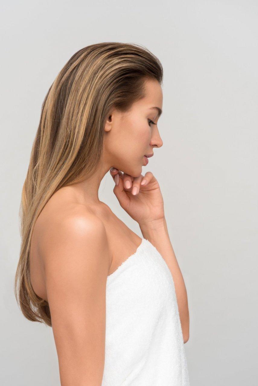 Секрет парикмахеров: какая стрижка делает прическу стильной и ухоженной без ежедневной укладки