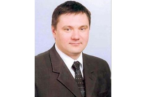 В Кирово-Чепецке умер экс-депутат городской думы