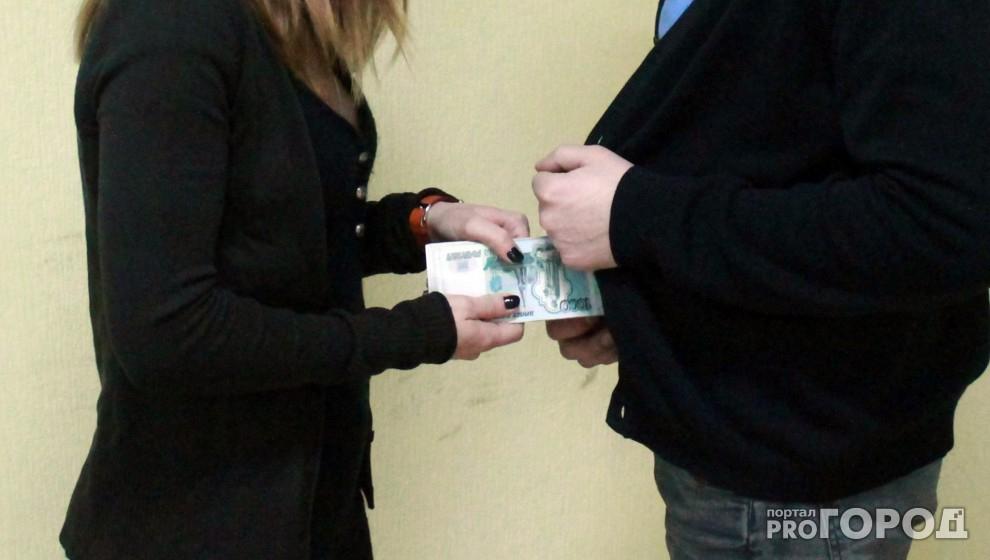 «Мошеннических схем полно»: риелтор рассказала о способах обмана клиентов