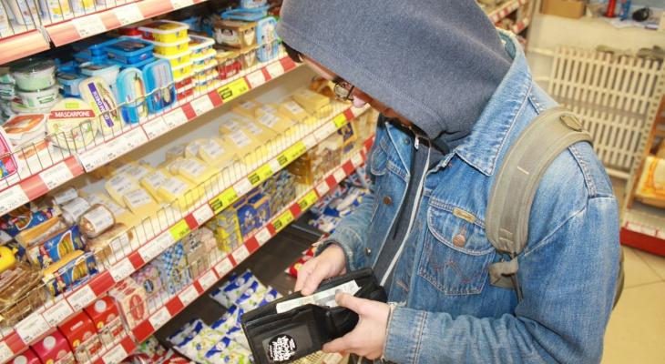 В Кировской области растут цены на продукты: Кировстат об изменениях в июне