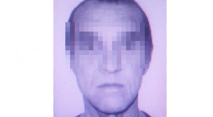 В Кировской области нашли мужчину, который провел в лесу почти трое суток