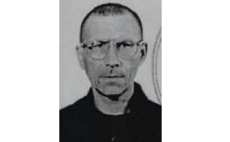 В Кирово-Чепецке уже неделю ищут 52-летнего мужчину