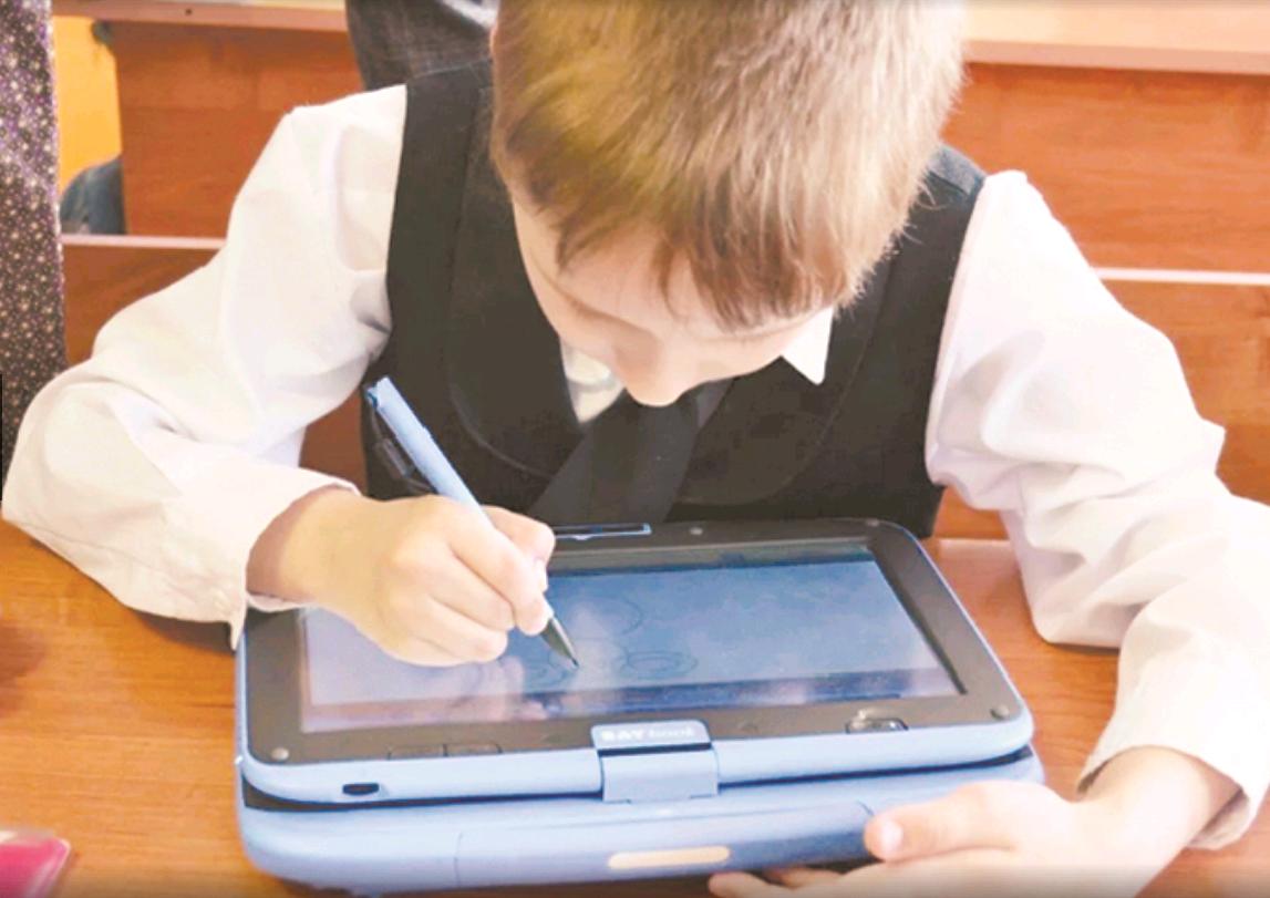 С 1 сентября в школах введут «культурный норматив»