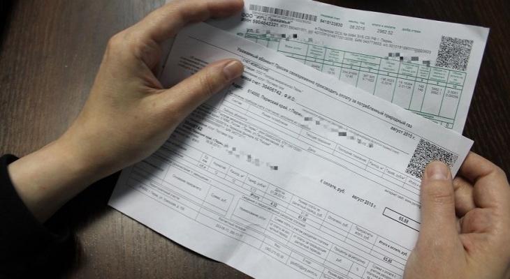 Более 2 тысяч жителей Кирово-Чепецка погасили энергодолги