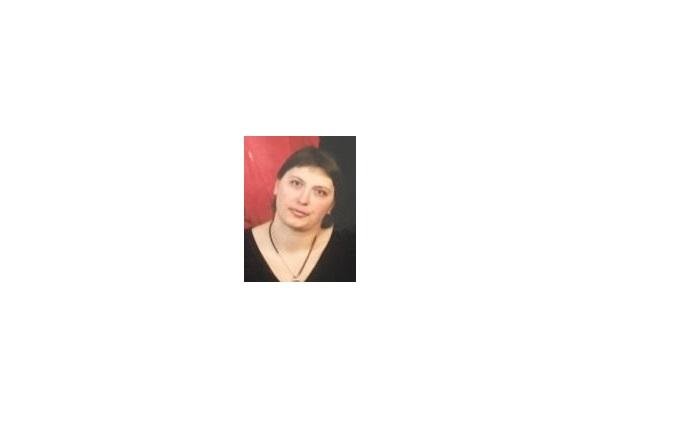 В Чепецке пропала 44-летняя женщина
