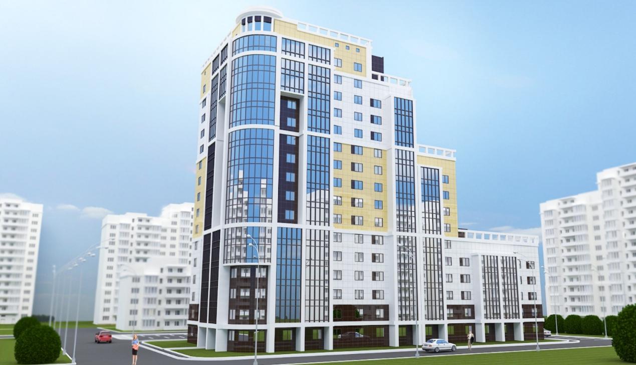 Правительство Кировской области хочет сохранить КЧУС