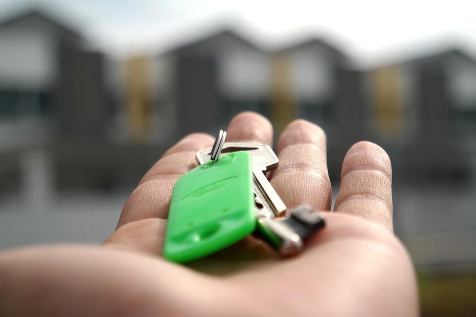 Эксперты рассказали, насколько подорожали квартиры в Кировской области