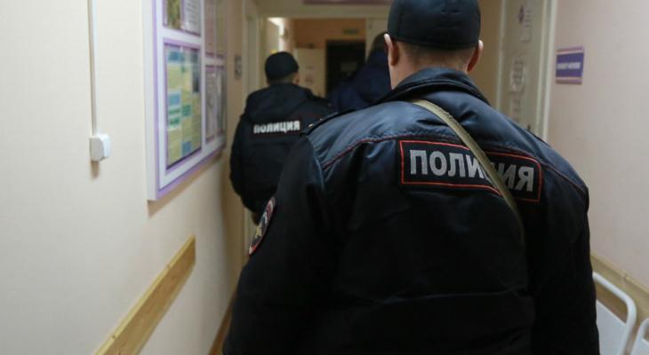 Жителя Чепецкого района лишили свободы за хищение бензопилы