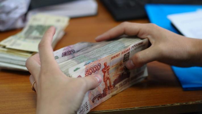 В Минтруде рассказали об измененном минимальном размере оплаты труда