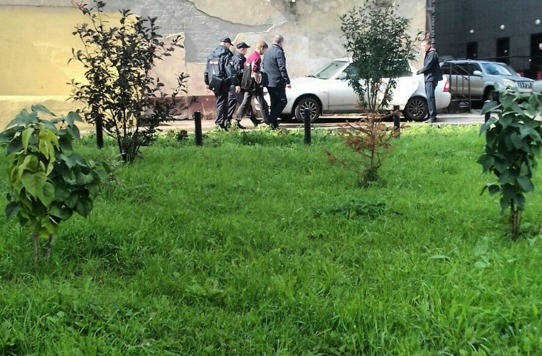 Кировские волонтеры рассказали, как они искали двух пропавших мальчиков