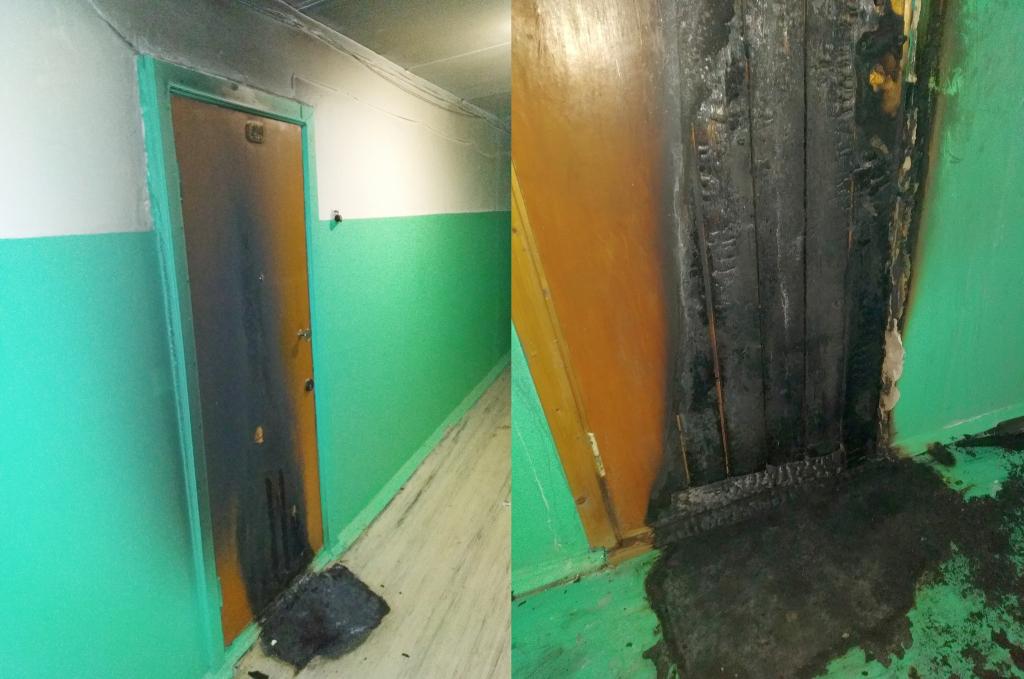 Что обсуждают в Чепецке: смертельное ДТП и неизвестного поджигателя квартир