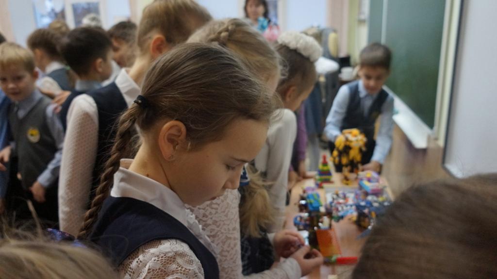 Гимназия №1 Кирово-Чепецка обжалует решение суда об уменьшении количества первоклассников