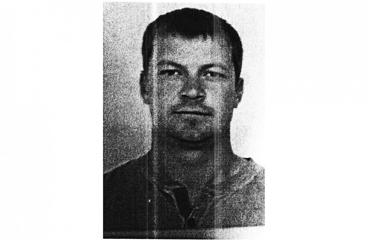 В Кирово-Чепецке объявлен в розыск подозреваемый в мошенничестве