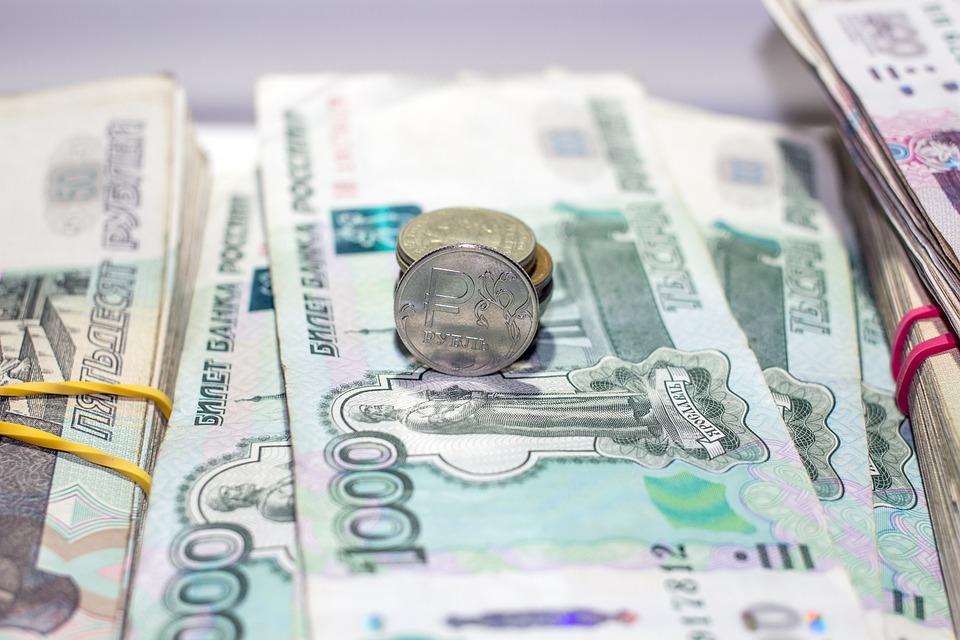 Чепчанка полтора месяца перечисляла мошенникам деньги