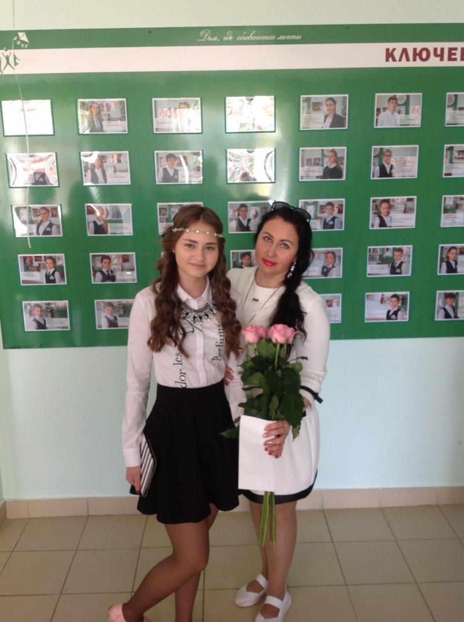 """17-летняя дочка сбежала к 32-летнему магу: историю кировской семьи показали в программе """"Дочки-Матери"""""""