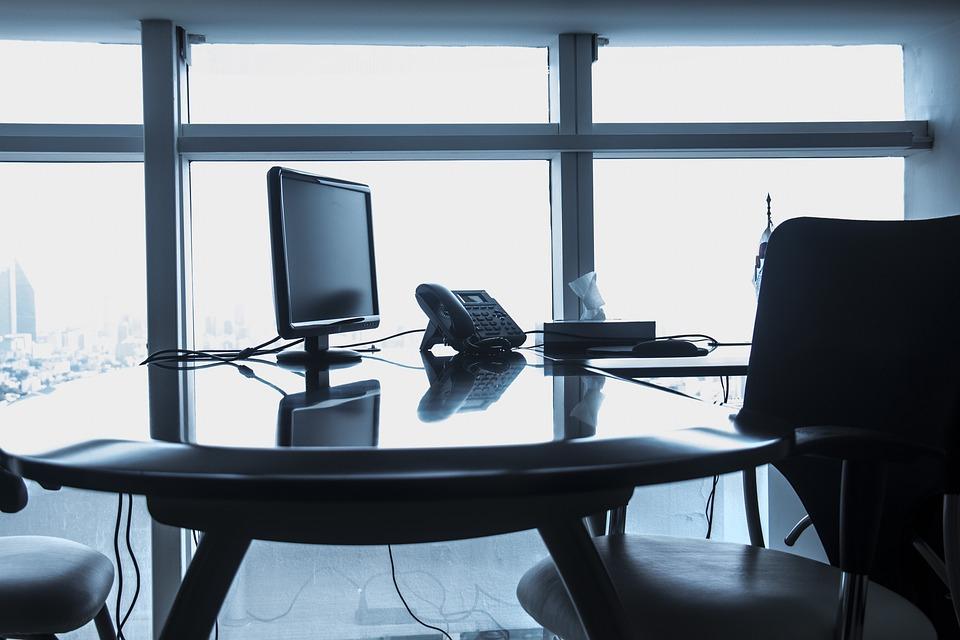 В Росстате рассказали, кто может лишиться работы до конца сентября