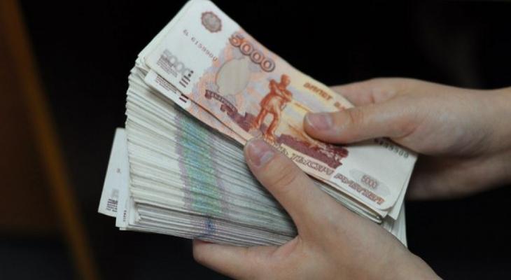 Коммунальщиков Чепецкого района подозревают в незаконном предпринимательстве