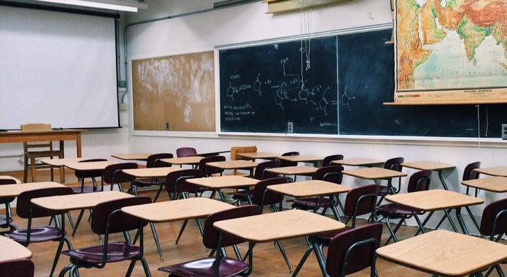 В Минздраве назвали частые болезни школьников