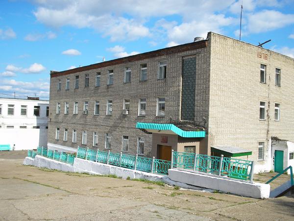 В Кирово-Чепецке сотрудник исправительной колонии брал взятки от заключенных