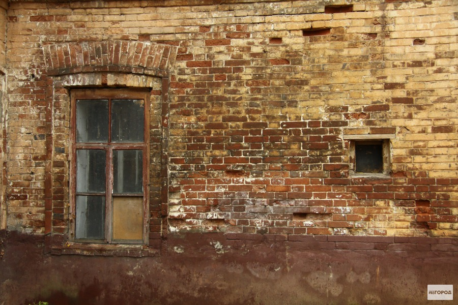 Чепчане будут платить за капитальный ремонт дома, который сделают только в 2039 году