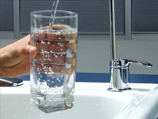 Для того, чтобы обеспечить питьевой водой жителей Кировской области, потратят 1 миллиард рублей