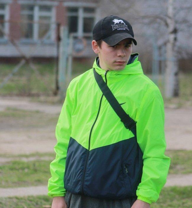 Подробности гибели кировского солдата в Дагестане: он заживо сгорел в военной машине