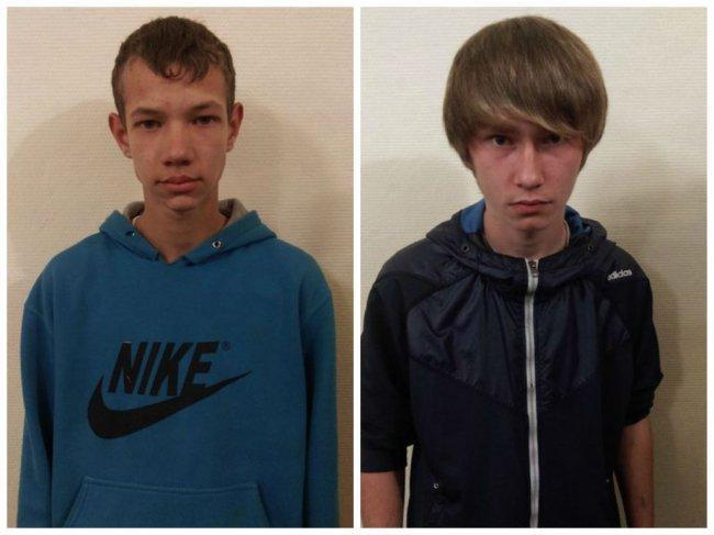 В Кировской области пропали двое детей: мальчики сбежали из интерната