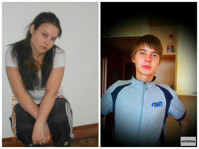 Любовь до гроба: в Кировской области 18-летний парень задушил свою девушку