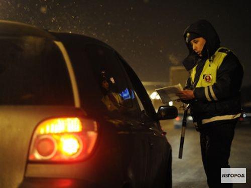 Изменения в ПДД: лишенные водительских прав будут сдавать экзамен в ГИБДД
