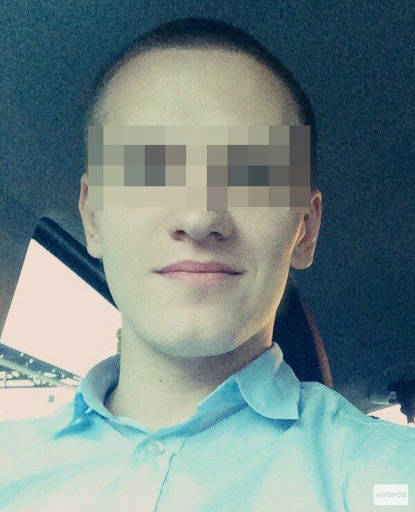 В центре Кирова 23-летний прапорщик изнасиловал женщину