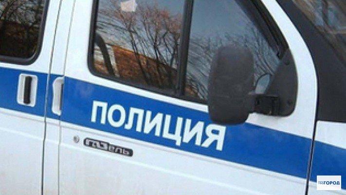 В Кирово-Чепецке безжалостный вор отобрал у пенсионера деньги, очки и трость