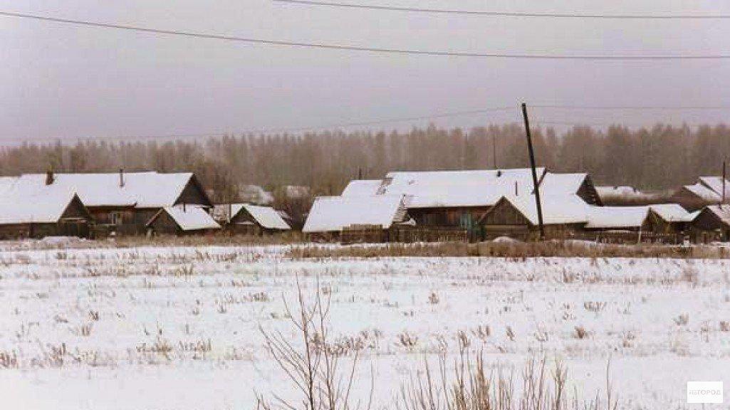 В Кировской области найдено тело пенсионерки, местные жители уверены, что старушку изнасиловали и убили