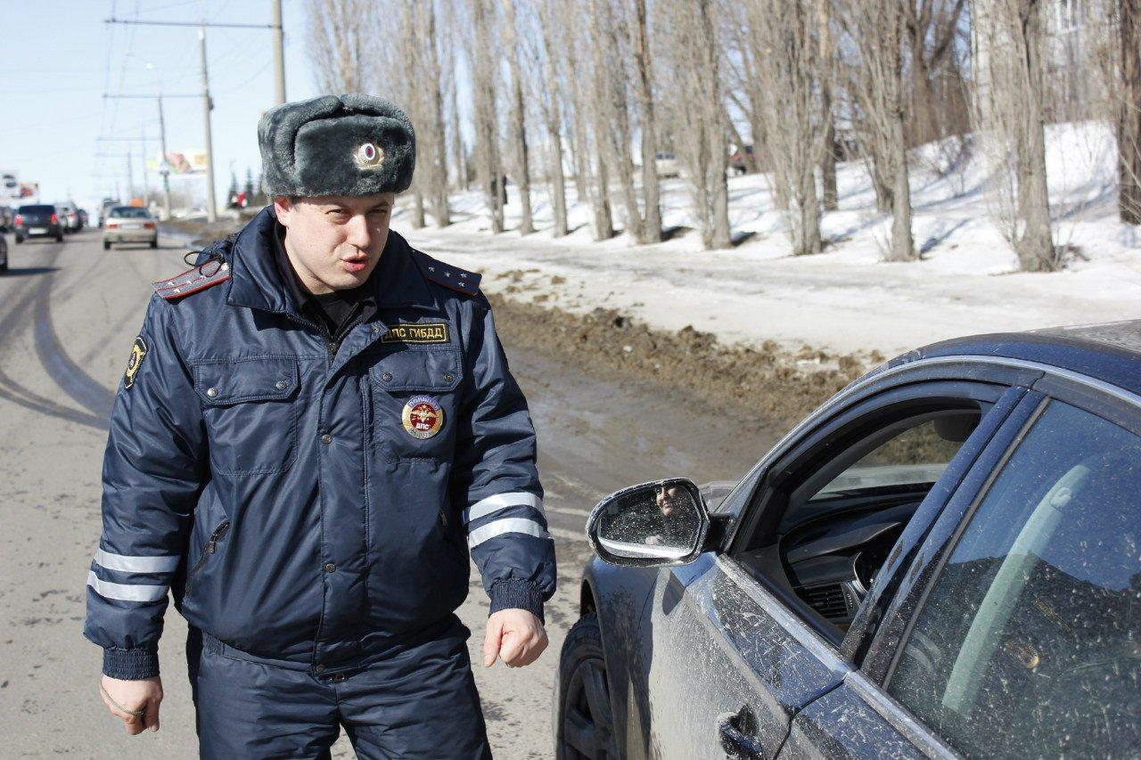 Самой аварийной улицей в Кирово-Чепецке назван проспект Мира