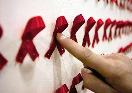 В Кировской области за 2015 год выявлены 10 случаев заражения ВИЧ-инфекцией