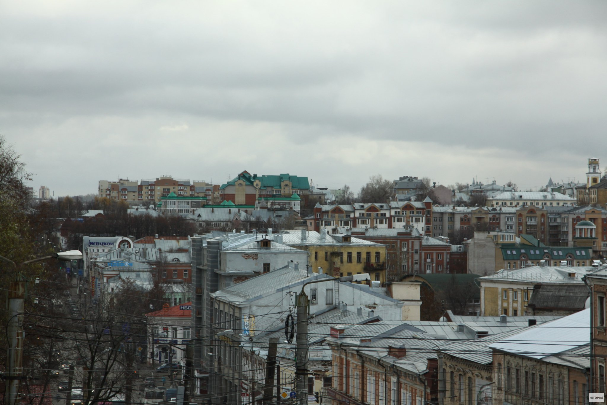Советы кировского экстрасенса: как правильно переезжать и избавляться от старых вещей?