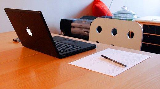 В Кирово-Чепецке во время карантина школьников учат по Skype