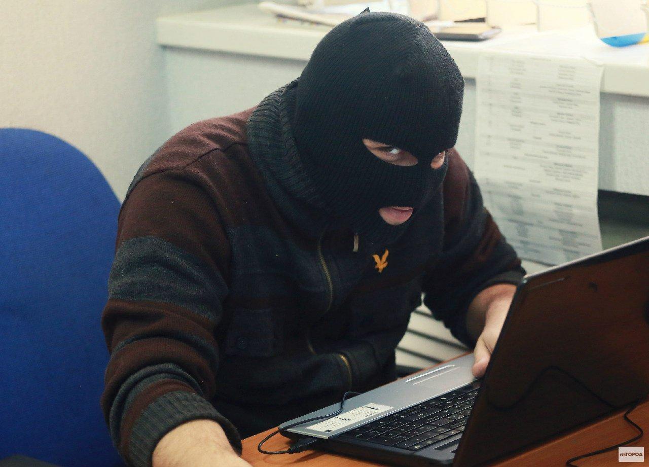 На чепчанина завели уголовное дело за экстремистские посты в Интернете