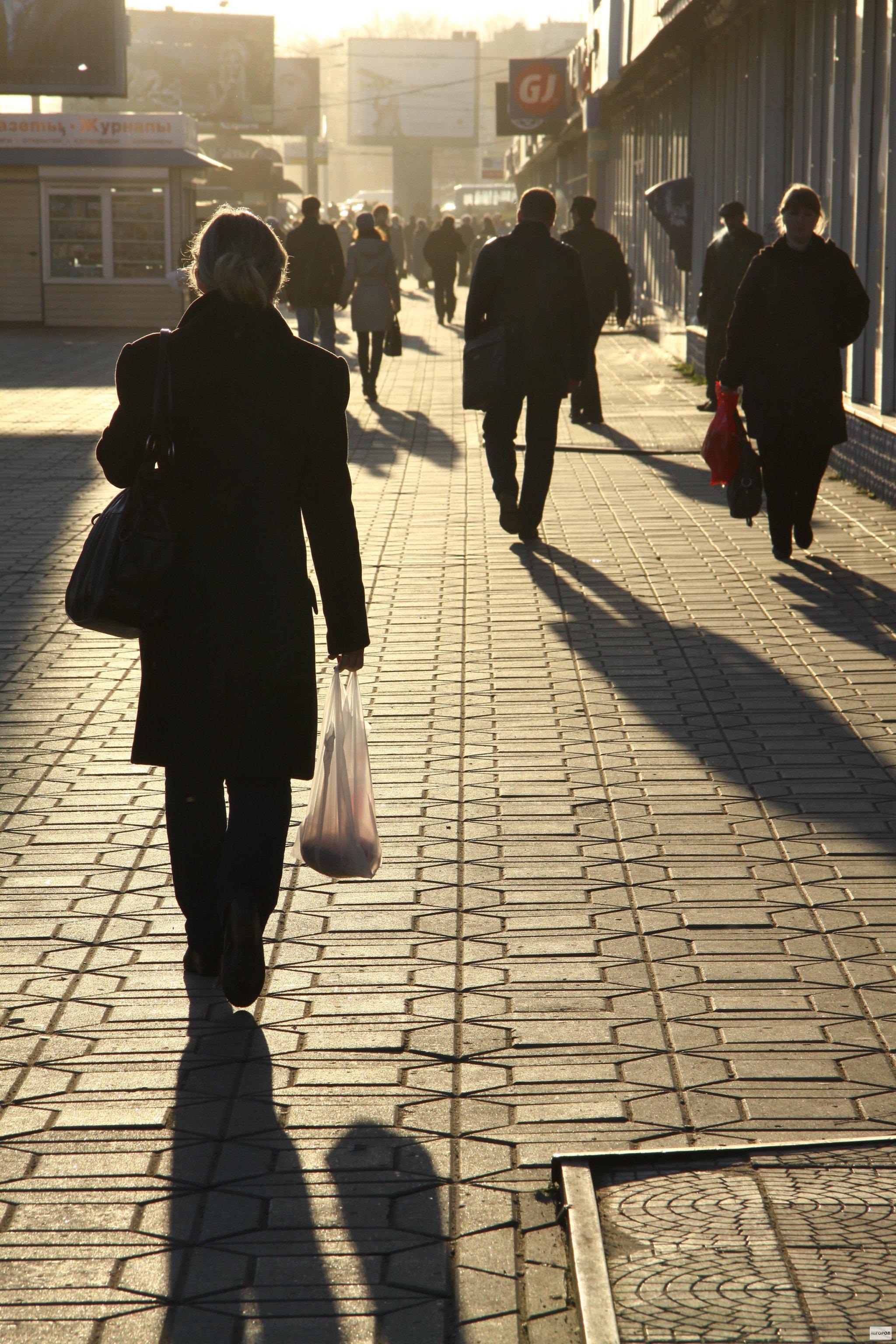 Погода в Кирово-Чепецке: на этой неделе будет тепло и солнечно