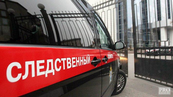 В Кировской области в квартире нашли тело младенца