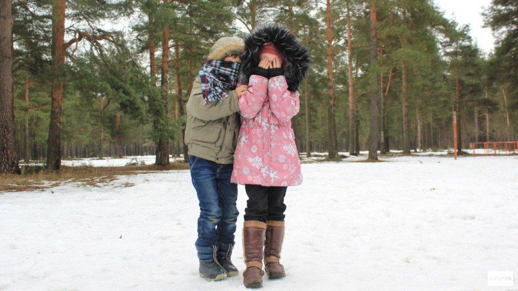 Трагедия в Кировской области: 22-летняя девушка насиловала женщину и двух ее детей