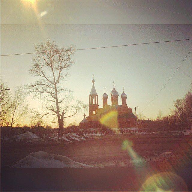 Кирово-Чепецк впереди: чем наш город лучше остальных?