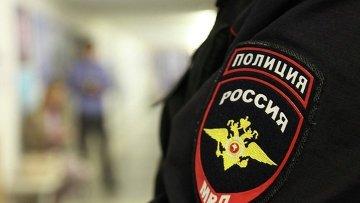 В Чепецке бывший участковый попал под статью, подделав показания потерпевшего