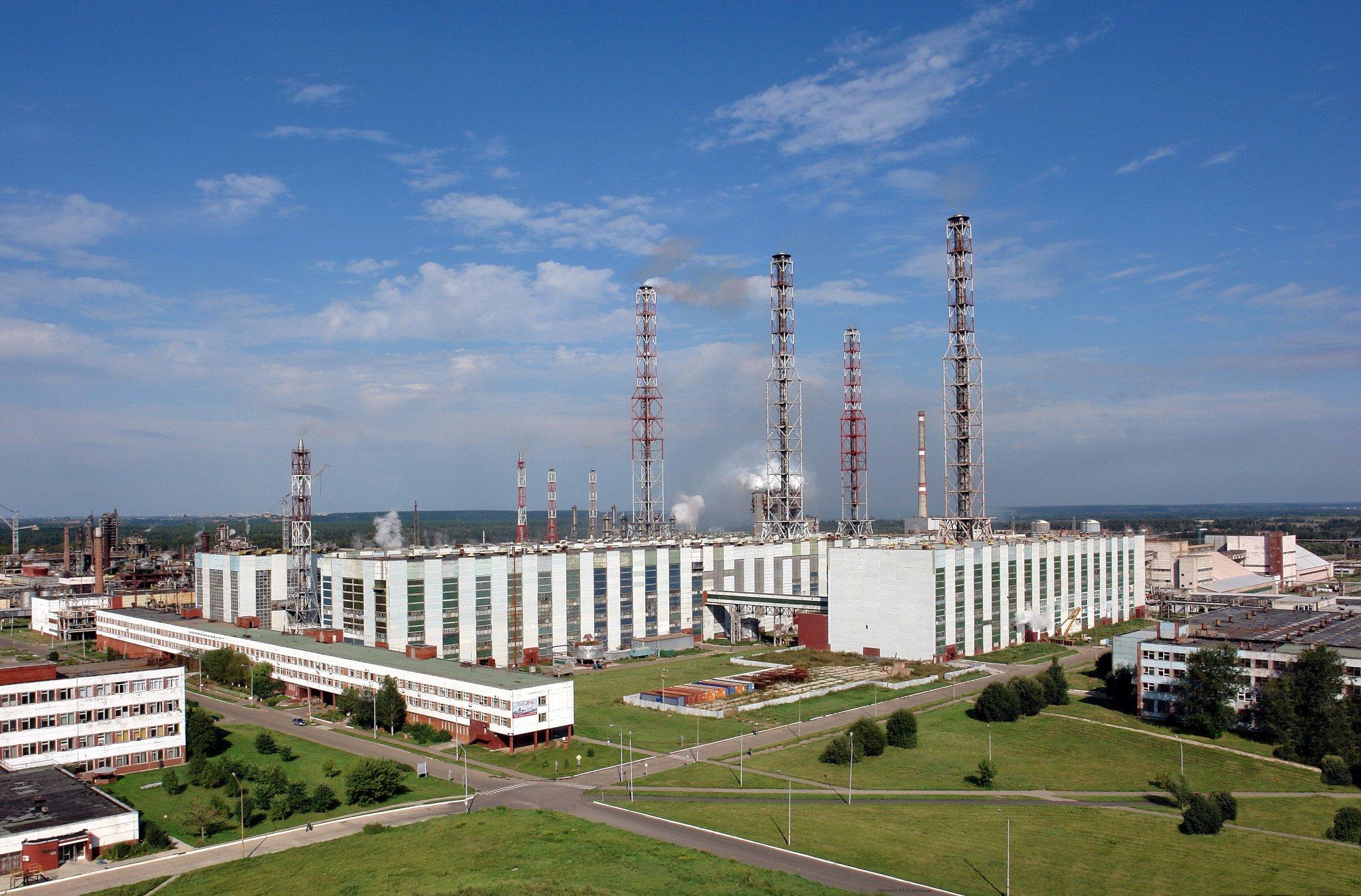 «ЗМУ КЧХК» подтвердил свое соответствие международным и российским стандартам